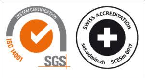 SGS_ISO_14001_with_SAS_logo_TCL_LR-300x161