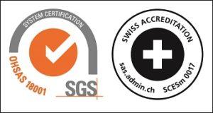 SGS_OHSAS_18001_with_SAS_logo_TCL_HR-300x160